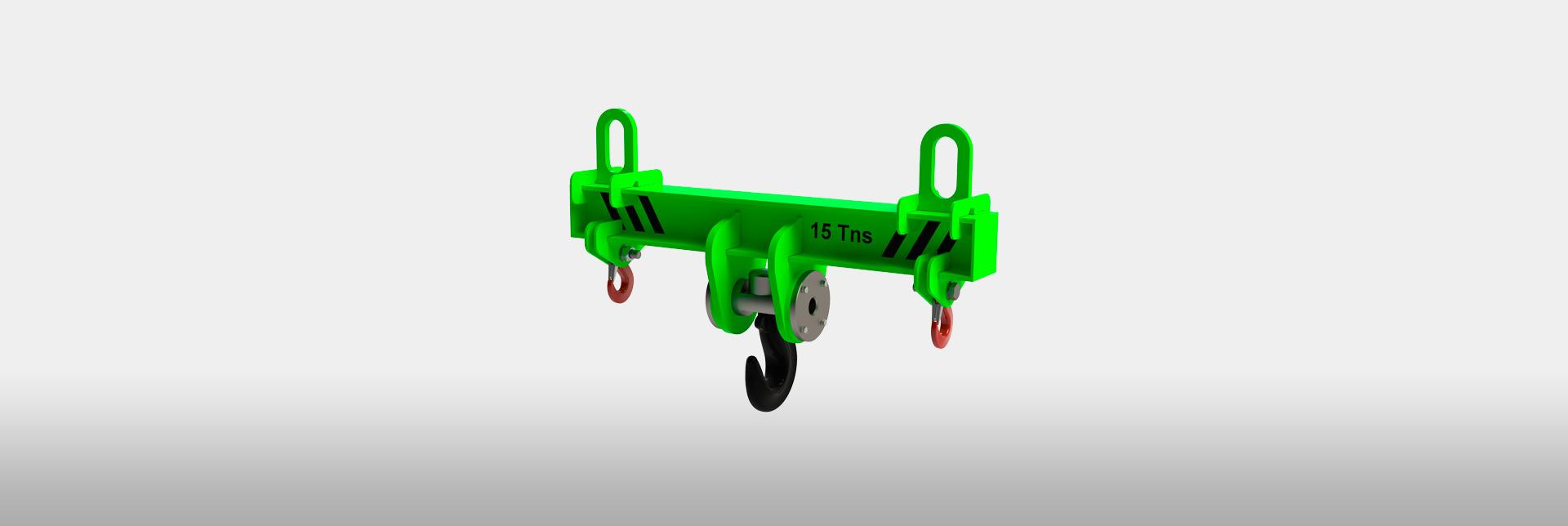 Slide1-balancin-doblenganche
