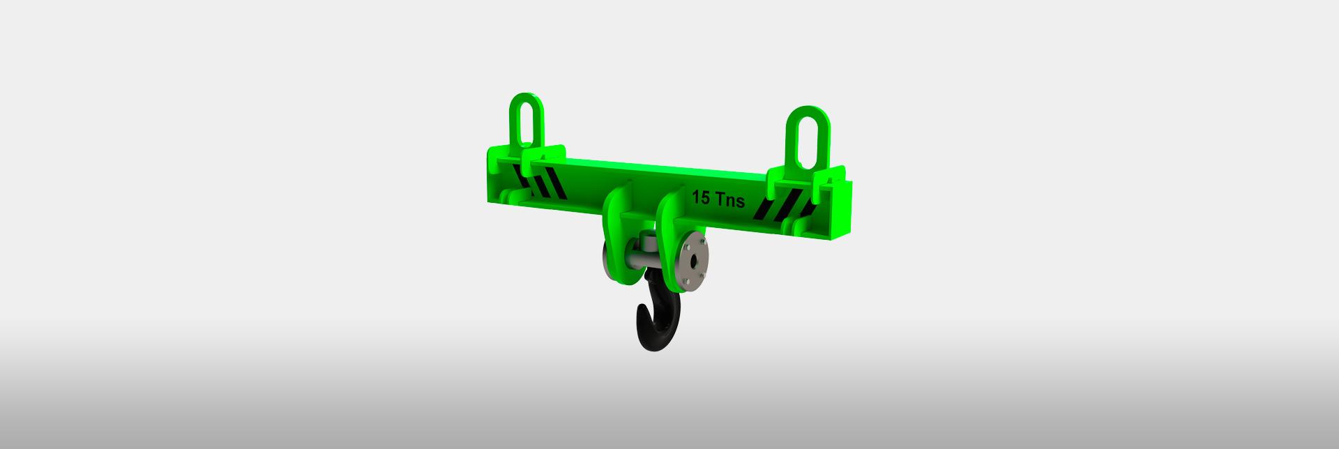 Slide2-balancin-doblenganche