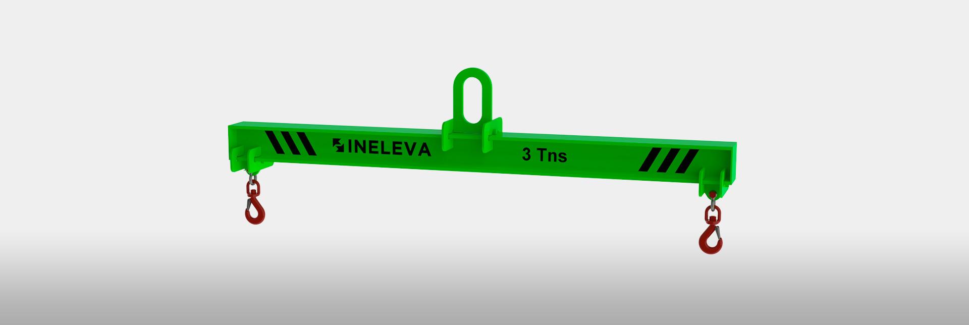 slide1-balancinmonoviga
