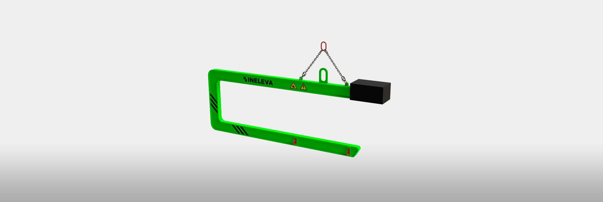 slide1-ganchoc