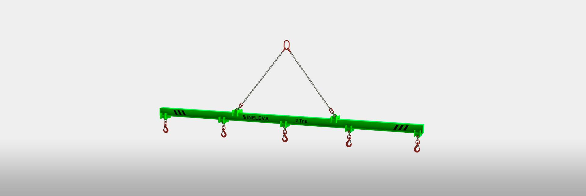 slide1-semi-balancin