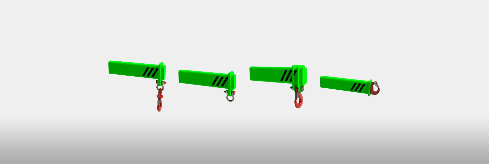 slide2-balancin-forma-h