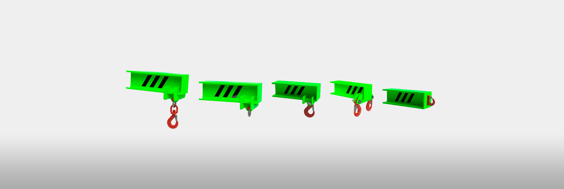 slide2-balancinmonoviga