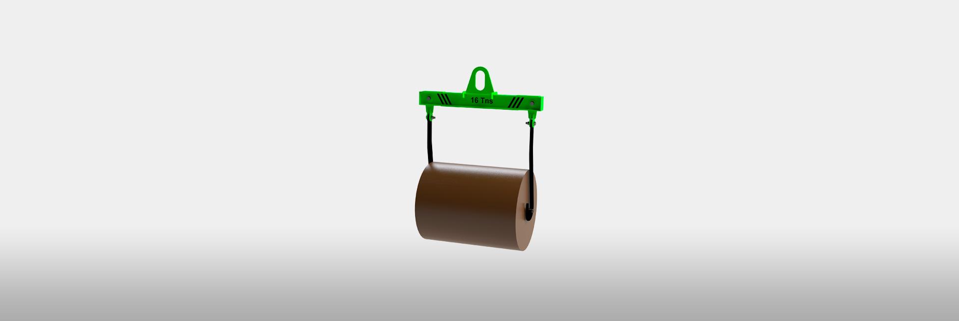 Slide1-balancin-cargaseje