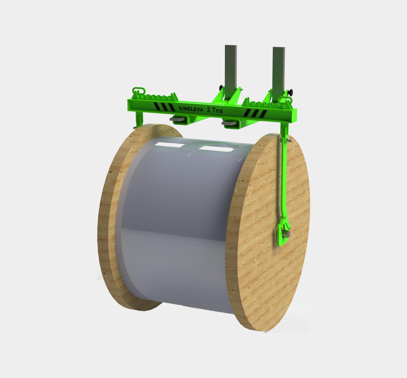 thumb-util-bobinas-cable