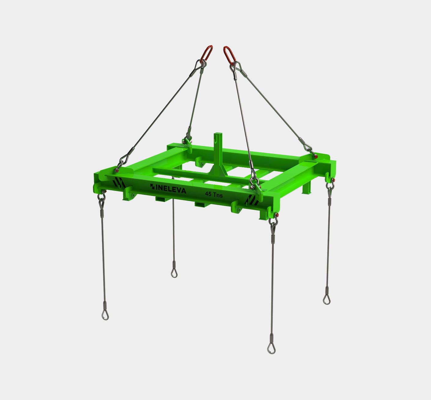 thumb-balancin-especial-aa1317r01