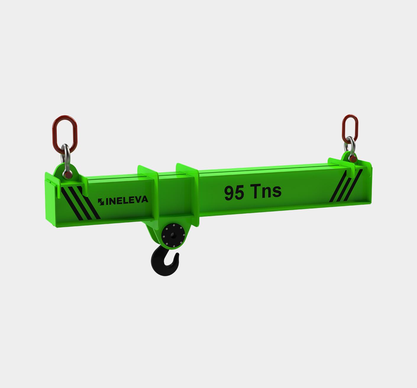 thumb-balancin-especial-bal59